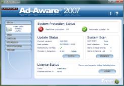 adaware-se_2007_001s.png